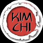 Kimchi Hophouse badge
