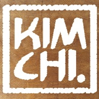Kimchi Hophouse logo